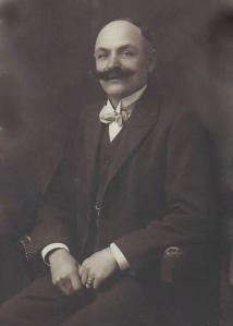 Karl Rammer